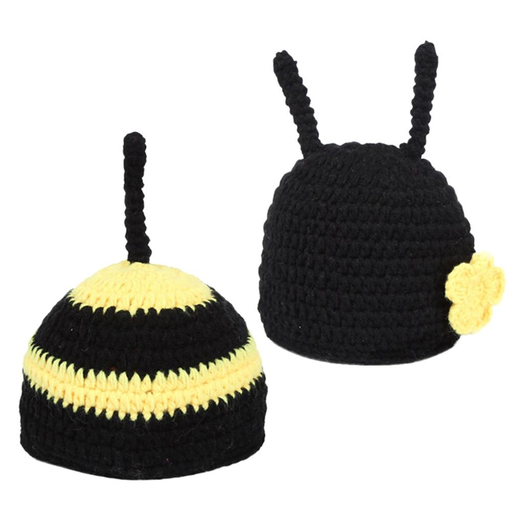 19f8b00a5 Set De Sombrero Con Ropa Interior Para Bebé Accesorios De F ...