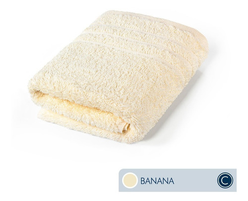 set de toallas ama de casa classic mano 75 x 44 cms