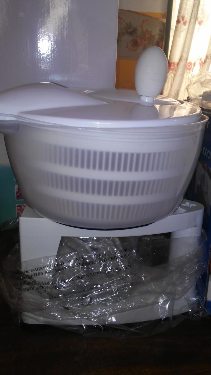 Set De Utencilios De Cocina Marca Pixys Bs 12 000 00 En Mercado  # Muebles De Cocina Pixys
