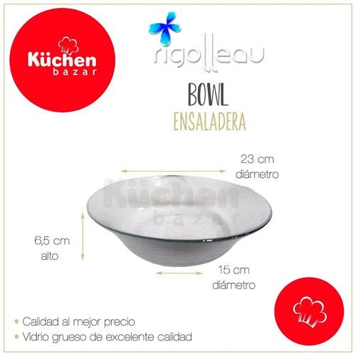 set de vajilla completa 61 piezas platos playos hondos vasos vidrio resistente cubiertos individuales para 6 personas