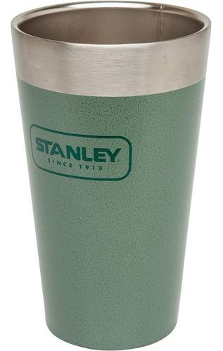 set de vasos 473ml x 4 stanley