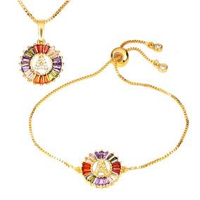 43ce4607e54e Material Para Hacer Pulseras De Chapa De Oro - Joyas y Relojes en Mercado  Libre México