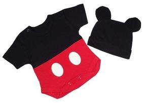 Mouse Cheto Bodys Para Bebés Al Mejor Precio En Mercado Libre