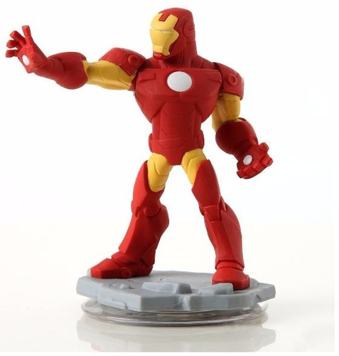 set disney infinity ironman blackwidow avenger ps4 xbox wiiu