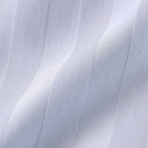 set duvet blanco king + juego sabanas + plumón = 8 pzas