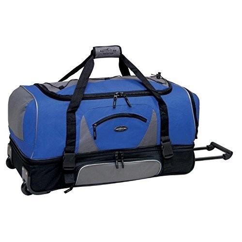 set equipaje club de aventura 2 sección 36 pulgadas bottom