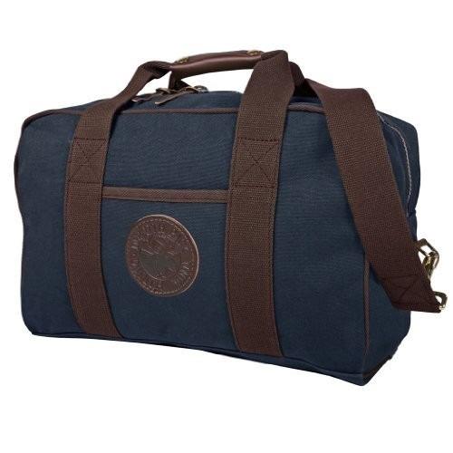 set equipaje duluth paquete mini safari duffel bag armada,