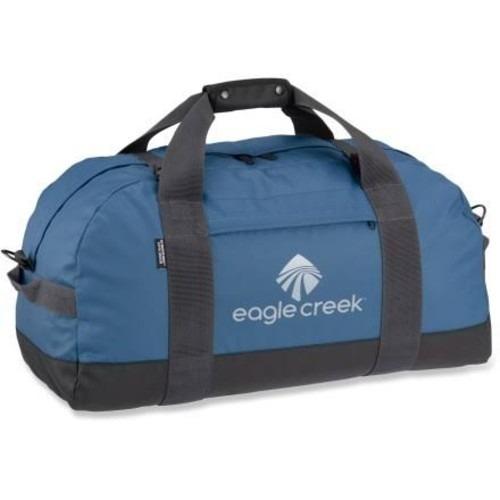 set equipaje eagle creek no importa qué flashpoint duffel m
