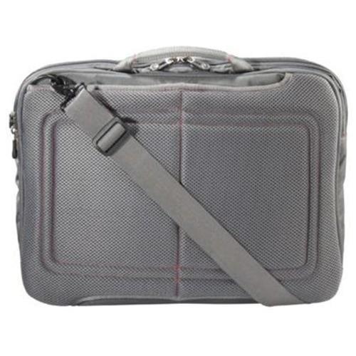 set equipaje ecbc lanza estuche (tote) de 17 \notebook, ipa