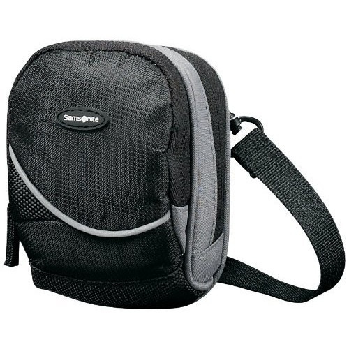 set equipaje samsonite equipaje redondo pequeño bolso de la