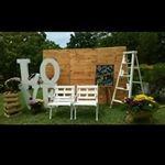 set fotografico, candy bar, mesas dulces, pared de grama