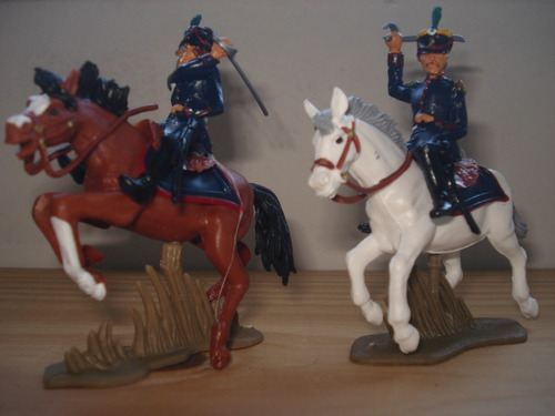 set  granaderos a caballo en temperley y caba