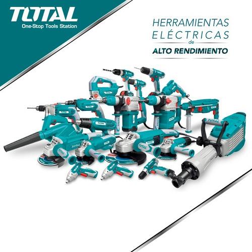 set herramientas tubos bocallaves enc 1/4 y 1/2 total metrica 4 a 32 con 44 piezas sacabujias movimiento universal