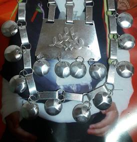 7025abcf3e21 Mapuche Kultrun - Vestuario y Calzado en Mercado Libre Chile