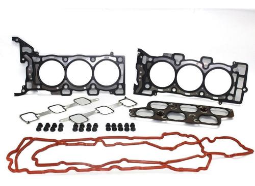 set juego de empacadura motor completo captiva 3.2 gm 2007