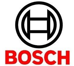 set juego de puntas bosch 32 piezas estuche + alargador
