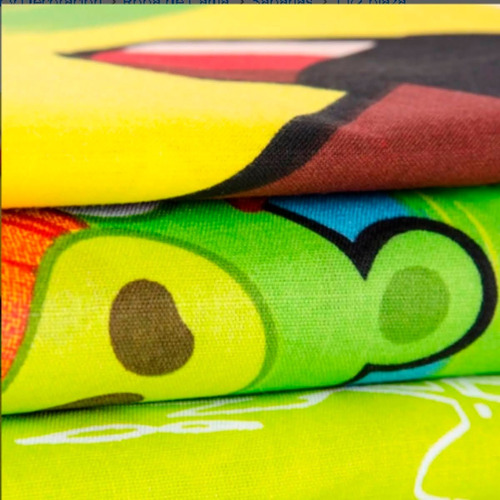 set juego de sábanas infantiles angry birds 1 1/2 plaza