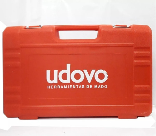 set juego de tubos 1/2'' udovo 32 piezas, ferreteriapacheco