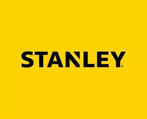 set juego tubos 15 piezas para mecanico stanley stmt80703840