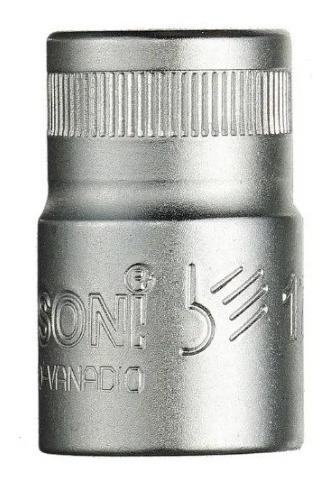 set juego tubos milimetricos panel metalico biassoni 992703