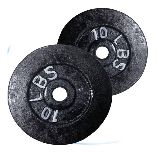 set kit pesas barra mancuernas juego* 52 libras gym graduabl