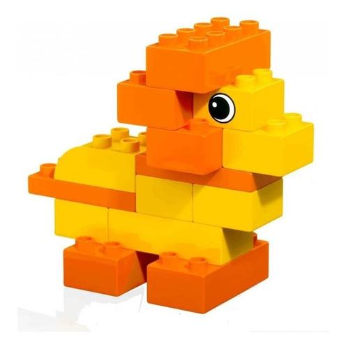 set ladrillos xl lego duplo lego education