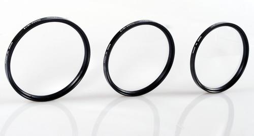 set lentillas de aproximacion marumi macro close up ø 52mm