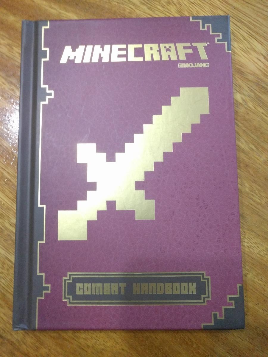 Único Libro De Color Minecraft Festooning - Dibujos Para Colorear En ...