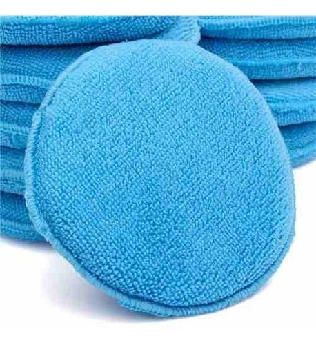 set limpieza - manguera c/pico+ balde plegable+ paños varios