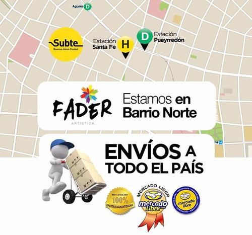 set lyra bocetos sketching 11 barrio norte
