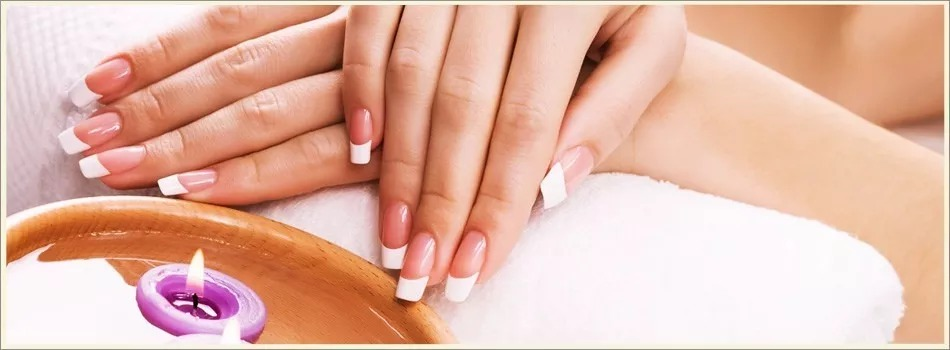 Set Manicura Y Pedicura Gama Nails Spa Torno Uñas Pies Manos ...