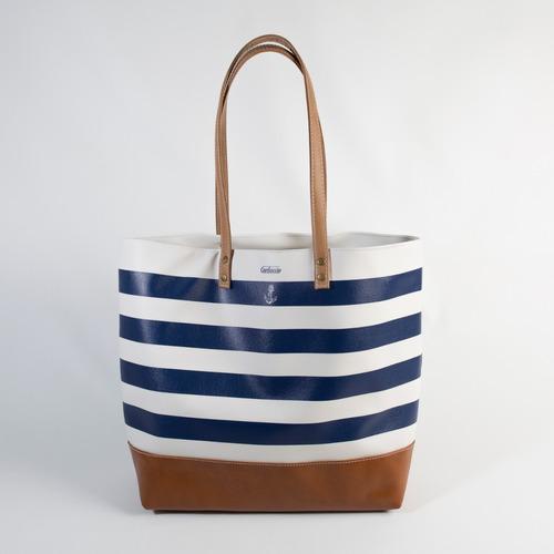 set matero completo con bolso para mujer cardaccio marinera