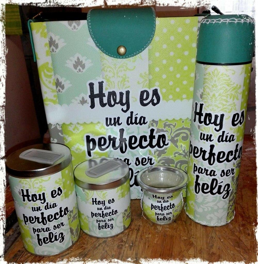 Bonito Kit De Uñas Naturales Friso - Ideas de Pintar de Uñas ...