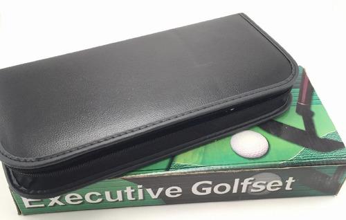 set mini golf