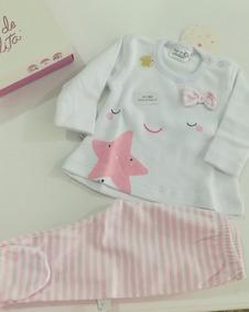 f47038eb6 Gorros Algodon Nudo Bebe - Artículos para Bebés en Mercado Libre Argentina