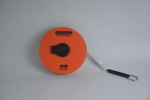 set odometro o rueda medidora y huincha medidora de 20 mts