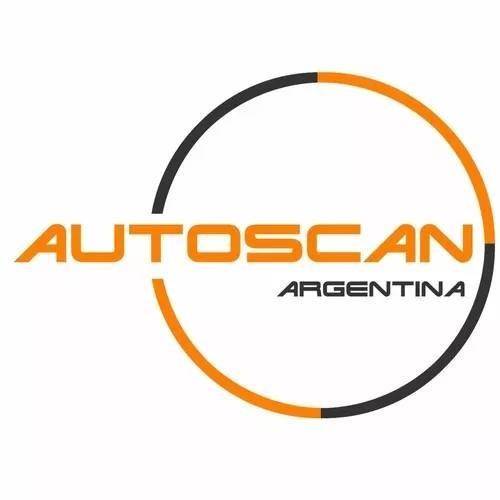 set oring aire acondicionado eurotech automotor 270 unidades