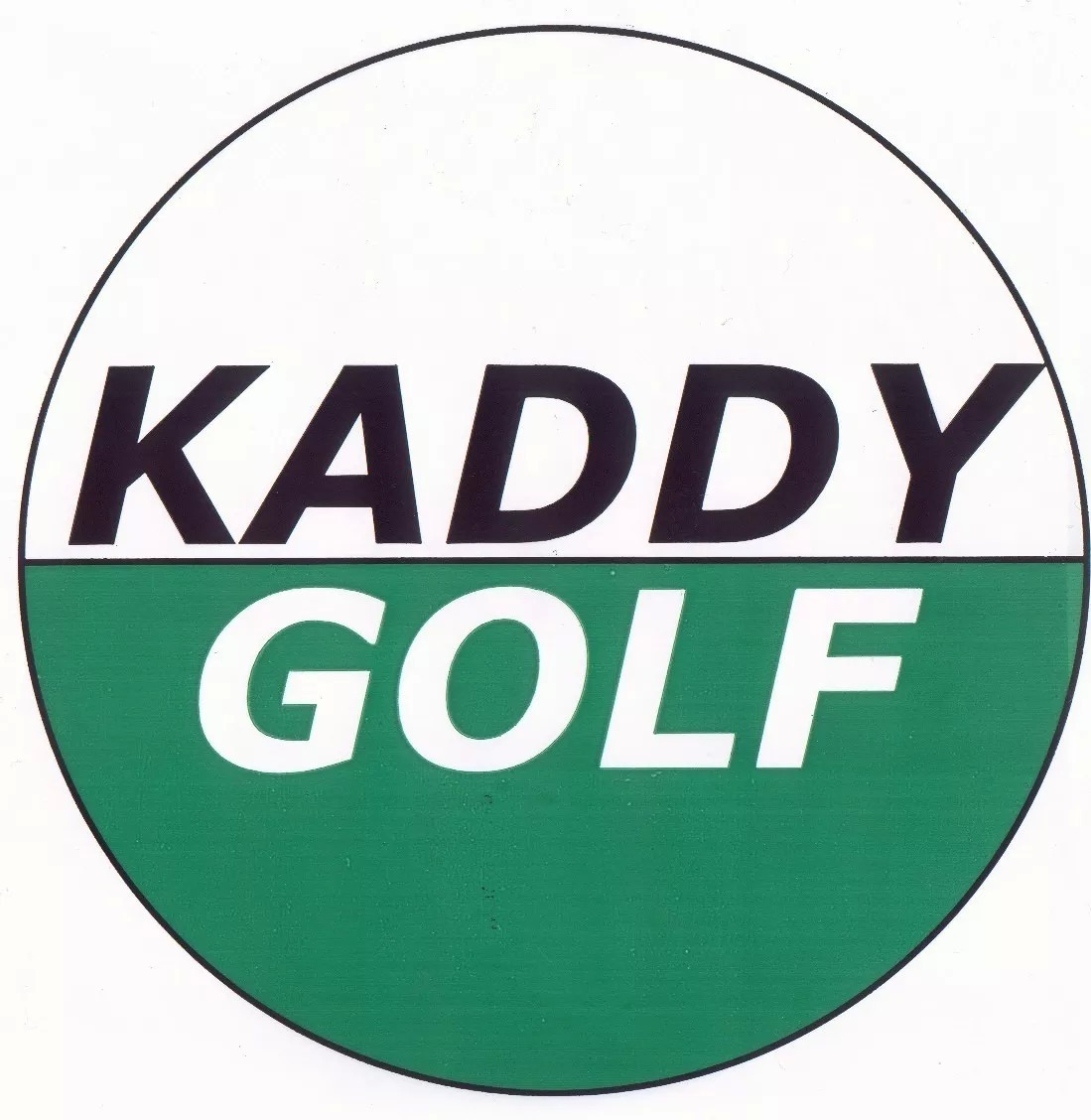 a5fe4553ffc0a Kaddygolf Orlimar Set Palos Golf Completo Grafito Nuevo Men ...