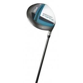set palos golf wilson compl