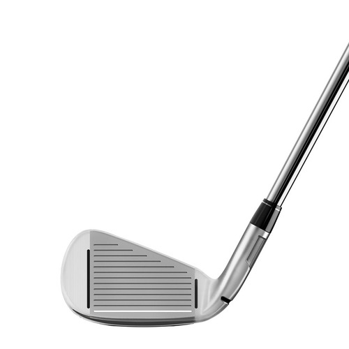 set palos taylormade golf