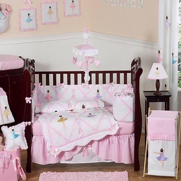 Set Para Cuna Bebe Cobertor Sabanas cubrecama Bebe 45000 en