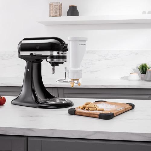 set pasta press para stand mixer