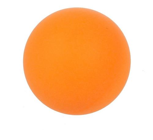 set pelotas ping pong