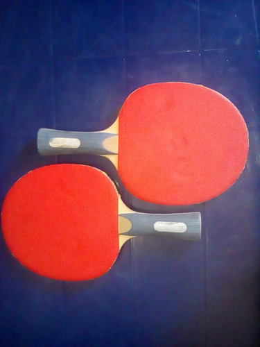 set ping pong stiga yashima