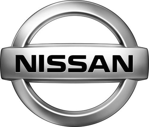 set pistones nissan murano quest 3.5l  std  -  020 / 050