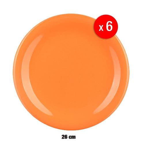 set platos cerámica