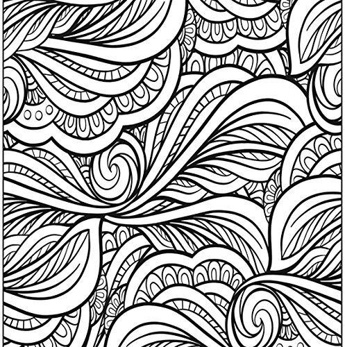 set prismacolor 150 lápices de colores