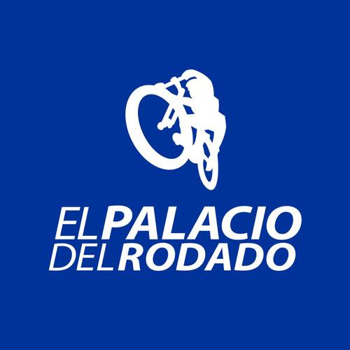 set proteccion symbolic rodillera codera muñequera roller a1