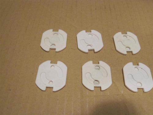 set protectores para chicos de enchufe tipo schuko ( europeo