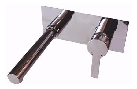 set rack organizador baño 2 estantes metalico cromado oferta
